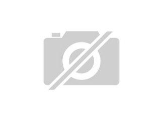 3 zimmer maisonette wohnung mit terasse und garten 80qm in. Black Bedroom Furniture Sets. Home Design Ideas
